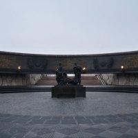 мемориал :: Валентина Папилова