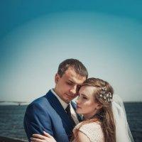 Свадьба :: Lana Shaffner