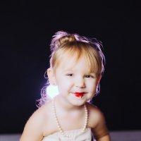 детские съёмки.... :: Ирина Малеева