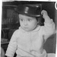 Горшок можно использовать как модную шляпку :: Алекс Аро Аро