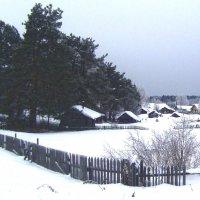 февраль 2017 :: Р о м a н