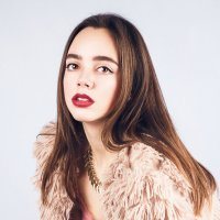 Alexandra :: Алёна Найдёнова