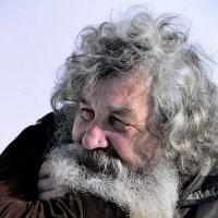 Весна не за горами :: Вячеслав Платонов