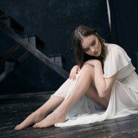 Валерия :: Julia Volkova