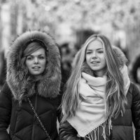 Снятое мимоходом(4) :: Александр Степовой