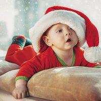 Детская фотосъемка! :: Юлия Гасюк