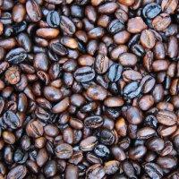 Настоящий кофе из Эфиопии :: Евгений Печенин