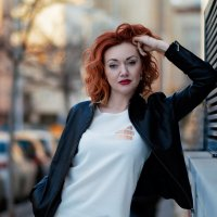 Olga :: MARA PHOTOGRAPHY