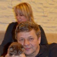 Милота))) :: Елена Третьякова