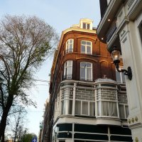 Амстердам :: m&k As