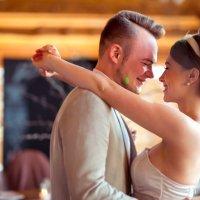 wedding day...... :: Виктория Штыкулина