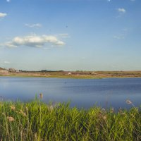 озеро :: Алина Гриб