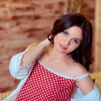 Пижама-пати. :: Виктория Штыкулина