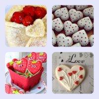 Любите и будьте любимы!!! :: Валерия Комова
