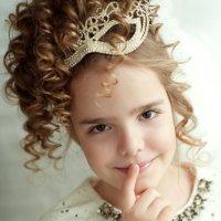 Алиса :: Юлия Кузнецова