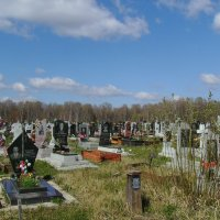 Жизнь  --------  это   миг  ........... :: Андрей  Васильевич Коляскин