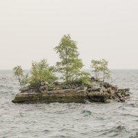 Обитаемый остров :: Андрей Мартюшев