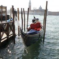 Венеция :: Светлана