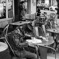 Друзья, поучаствуйте в создании фотопроекта! :: Фотограф в Париже, Франции Наталья Ильина