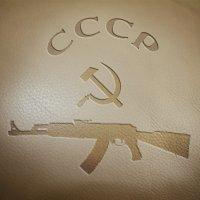 Правильная выделка :: Виктор Никаноров