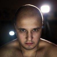 В образе ) :: Андрей
