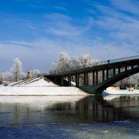 мост. венецианский :: konsullll