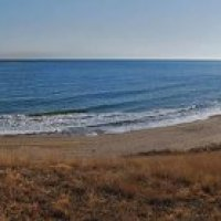 Тихая бухта, Крым :: viton