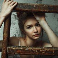 Anastasiya :: Евгений Мартынов