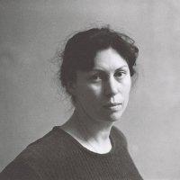 портрет Матери :: Никита Евдокимов