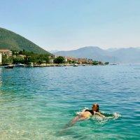 Каждый Защитник мечтает об отпуске. :: Николай Ярёменко