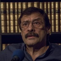 Кочетков :: Яков Реймер