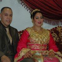 марокко свадьба :: симон бийман