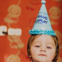 Малышок :: Olga Schejko