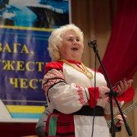 Эх, дороги... :: Валерий Лазарев