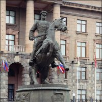 VUA_0020 :: Юрий Волобуев