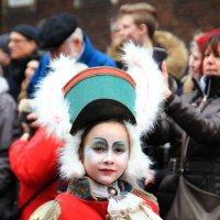 бремен карнавал :: Андрей Арнольд