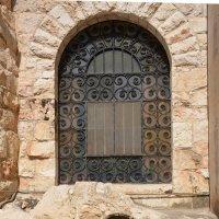 Камень на котором молился Иисус. :: Paparazzi