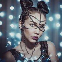 4984 :: Dasha Klukva