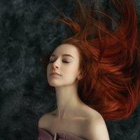 Ekaterina | Liliya Nazarova :: Liliya Nazarova