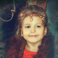 88 :: Анна Скиргика
