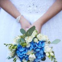 Свадебные детали :: Юлия Куракина