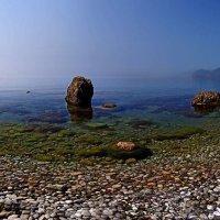 море зовет... :: viton