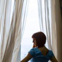 4.03.17 :: Виктория Жуланова