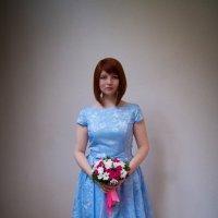 4.03 :: Виктория Жуланова