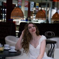 Где ты, где ты милый мой... :: Евгения Курицына