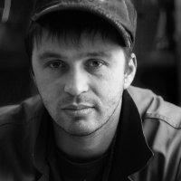 Foto_1 :: Umar Kambulatov