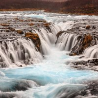 Водопад. :: Юрий