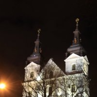 Родной город-1594. :: Руслан Грицунь