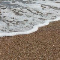 Море :: Олеся Ливицкая