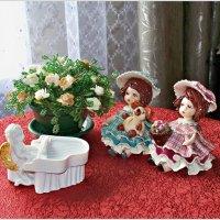 Ангельский фортепьянный концерт для милых дам!!!!:) :: Валерия Комова